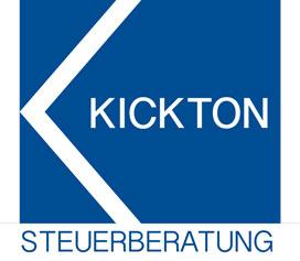 Kickton Steuerberatung